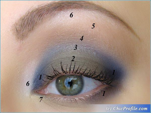 Guerlain-Ecrin-1-Couleur-Bright-Vibrant-Makeup-4