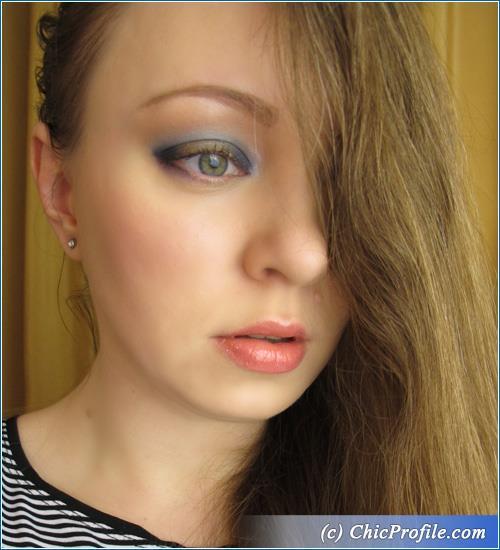 Guerlain-Ecrin-1-Couleur-Bright-Vibrant-Makeup-7