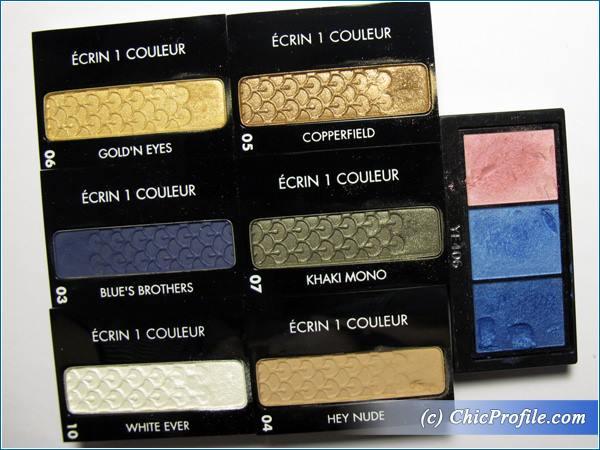 Guerlain-Ecrin-1-Couleur-Bright-Vibrant-Makeup