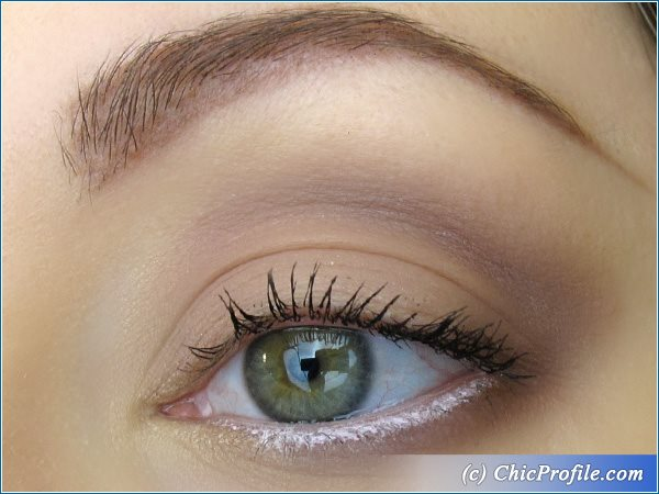 Guerlain-Ecrin-1-Couleur-Brownie-Clyde-Gold'n-Eyes-Hey-Nude-Makeup-1
