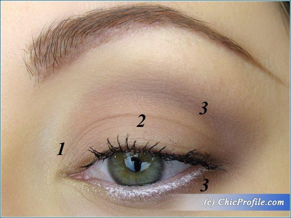 Guerlain-Ecrin-1-Couleur-Brownie-Clyde-Gold'n-Eyes-Hey-Nude-Makeup-2