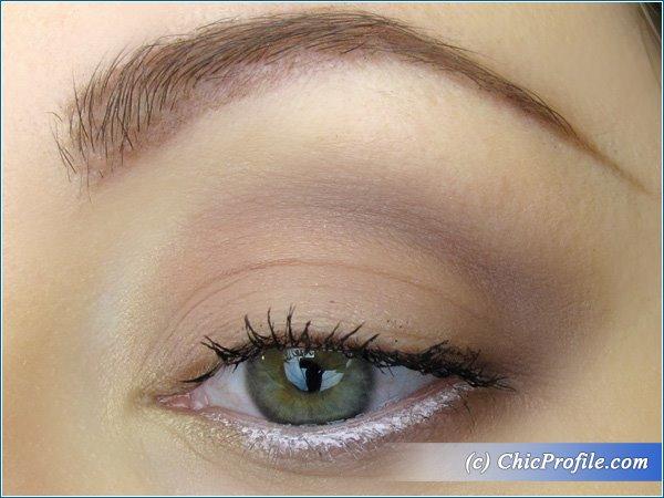 Guerlain-Ecrin-1-Couleur-Brownie-Clyde-Gold'n-Eyes-Hey-Nude-Makeup