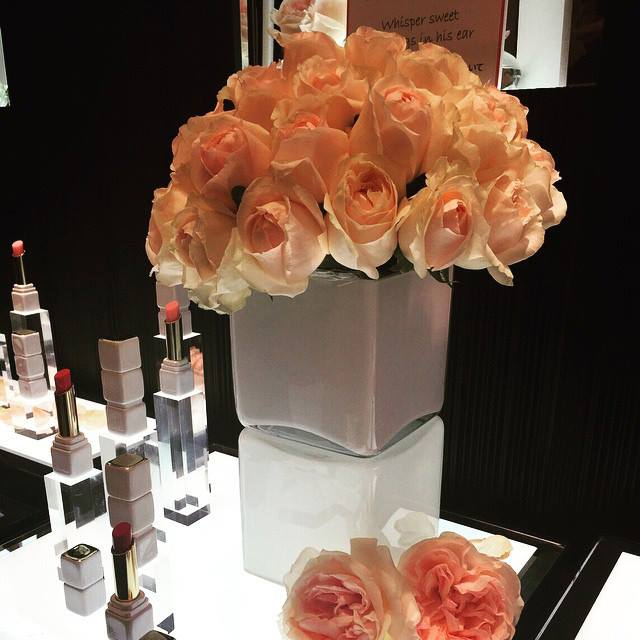 Guerlain-Kiss-Kiss-Rose-Lip-2015