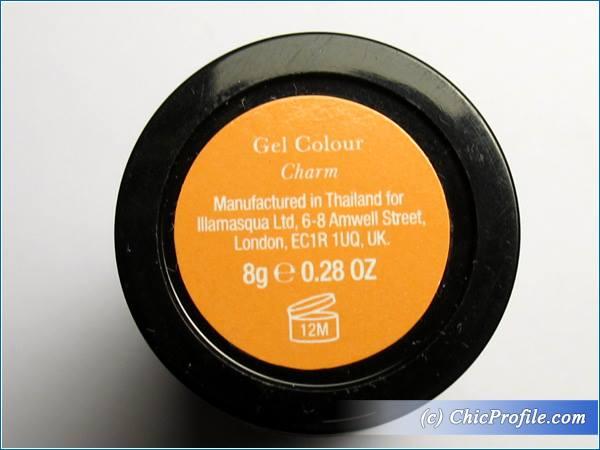 Illamasqua-Gel-Colour-Charm-Review-1