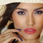 Isadora Blue Breeze Summer 2015 Collection