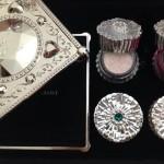 Jill Stuart Archive Collection Fall 2015