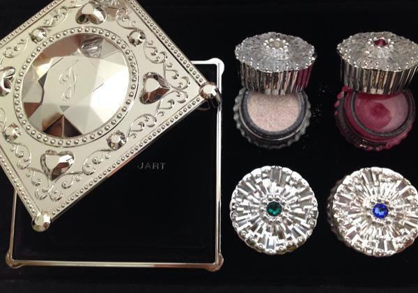 Jill-Stuart-10th-Anniversary-Collection