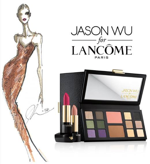 Lancome-Jason-Wu-Finale-Collection-2015