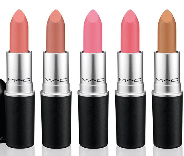 MAC-Matte-Lip-Collection-2015-2