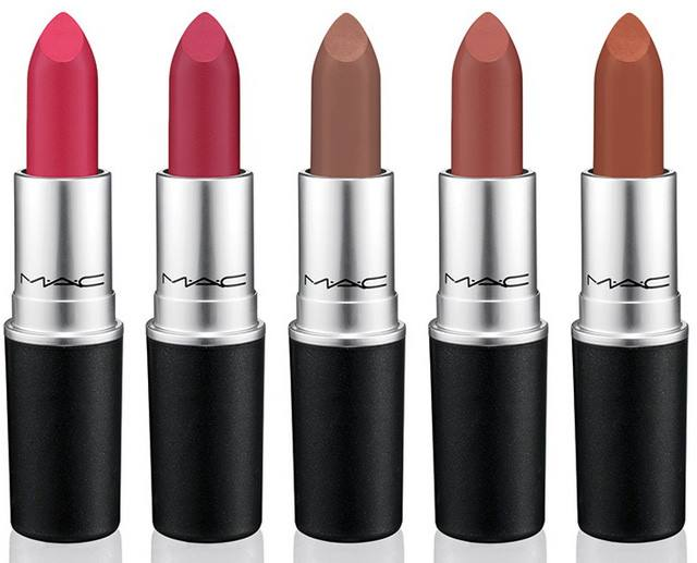 MAC-Matte-Lip-Collection-2015-4