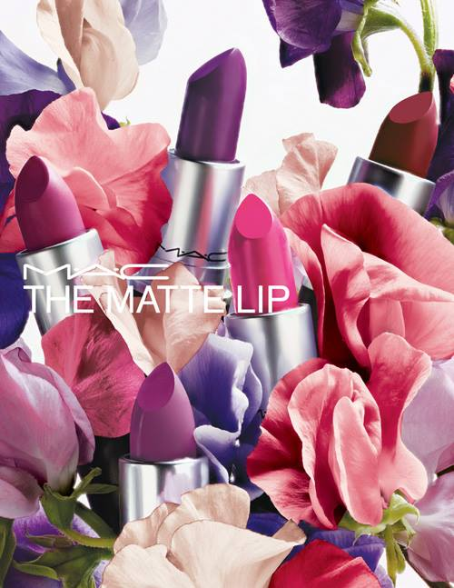 MAC-Matte-Lip-Collection-2015