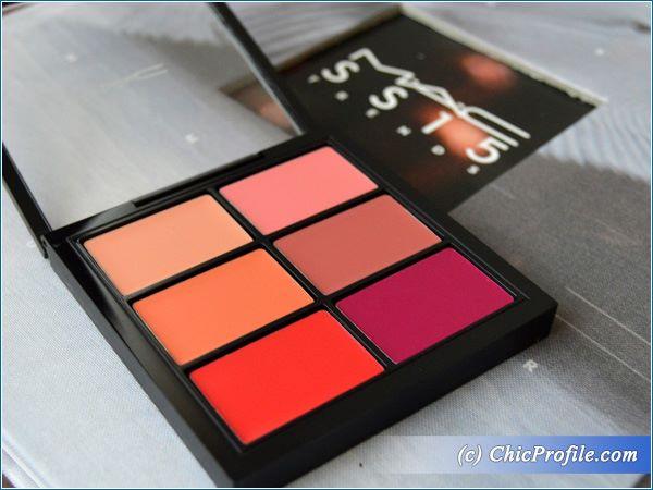 MAC-Trend-Forecast-Spring-15-Lip-Cheek-Palette-Review-1