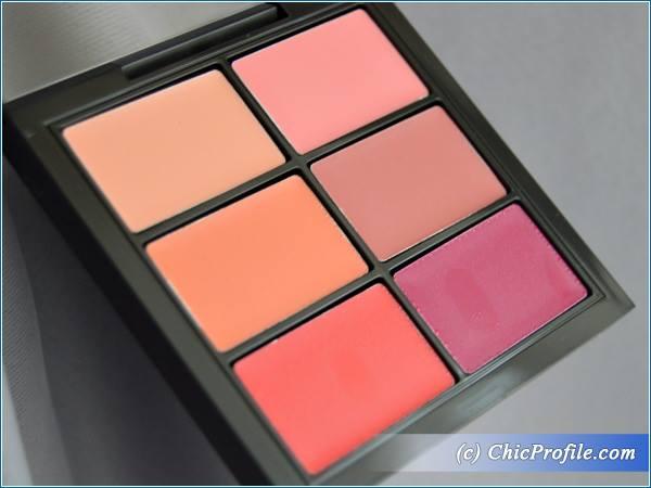 MAC-Trend-Forecast-Spring-15-Lip-Cheek-Palette-Review-3