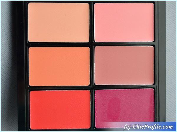 MAC-Trend-Forecast-Spring-15-Lip-Cheek-Palette-Review-4