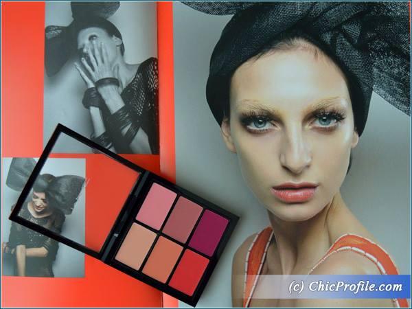MAC-Trend-Forecast-Spring-15-Lip-Cheek-Palette-Review