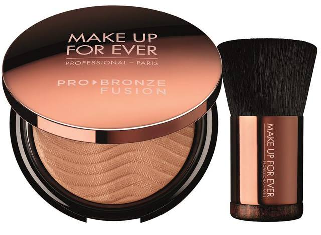Make-Up-For-Ever-Pro-Bronze-Fusion