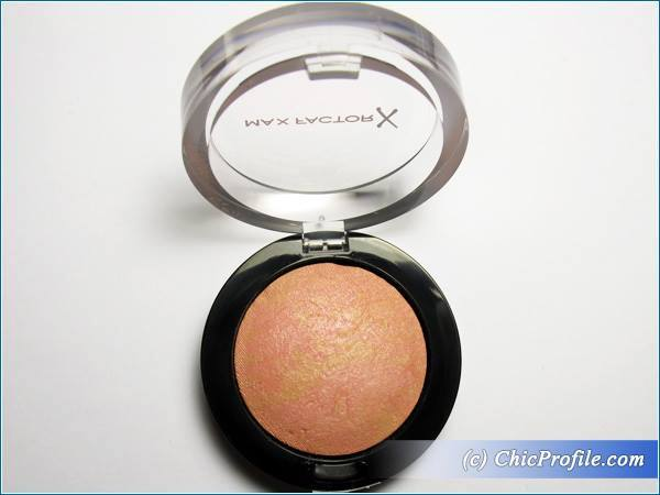 Max-Factor-Creme-Puff-Blush-Lovely-Pink-Review-2