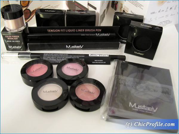 Mustaev-Makeup-Review-1