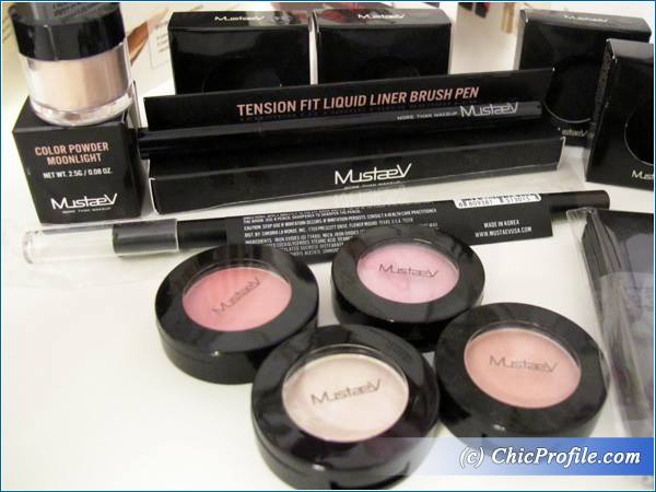 Mustaev-Makeup-Review-2