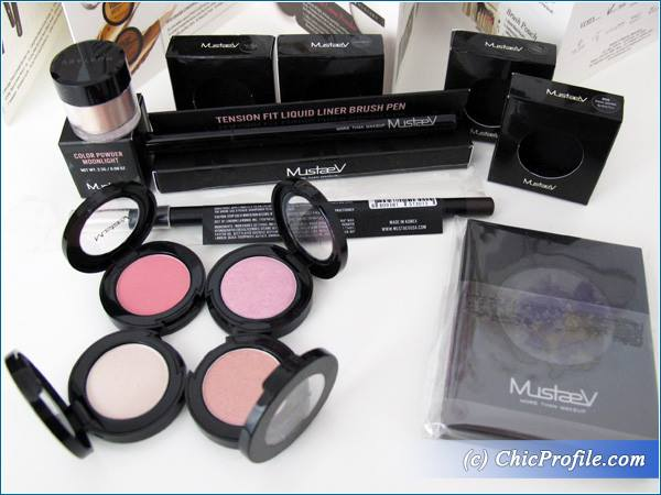 Mustaev-Makeup-Review-3