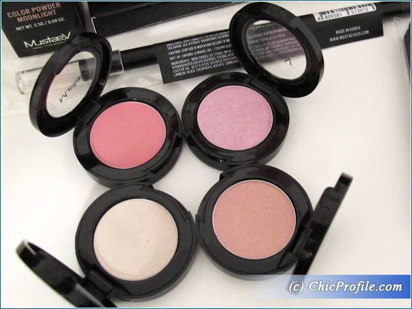 Mustaev-Makeup-Review-4