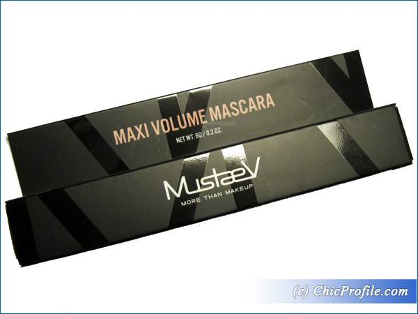 Mustaev-Maxi-Volume-Mascara-Review-1