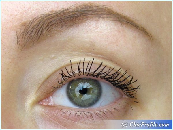 Mustaev-Maxi-Volume-Mascara-Review-10