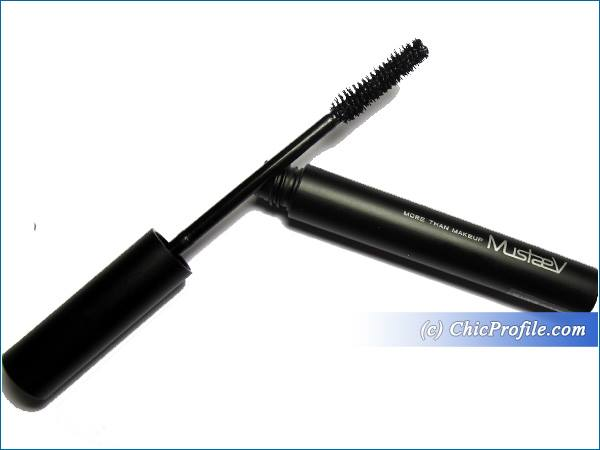 Mustaev-Maxi-Volume-Mascara-Review-5