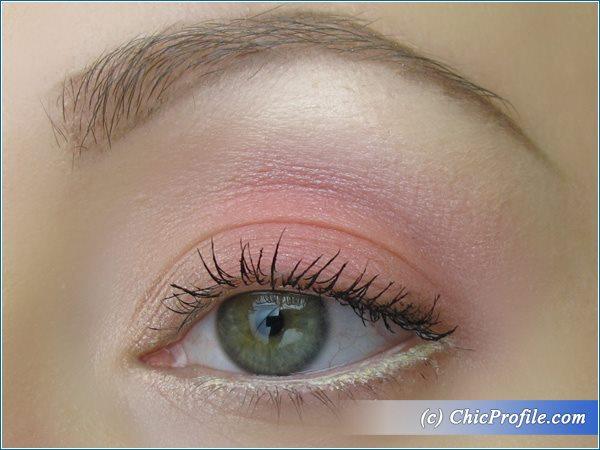 Mustaev-Pink-Makeup-Summer