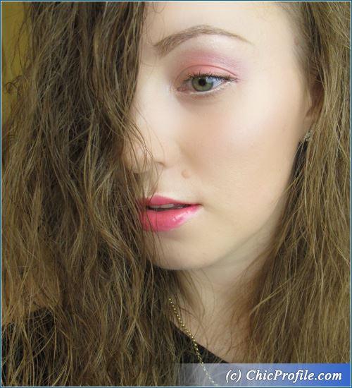 Mustaev-Pink-Summer-Makeup-2