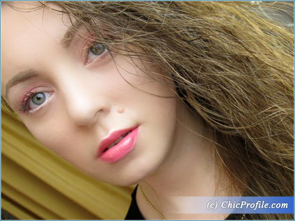 Mustaev-Pink-Summer-Makeup-3