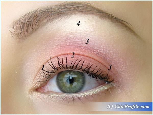 Mustaev-Pink-Summer-Makeup-5