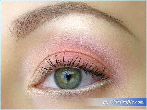 Mustaev-Pink-Summer-Makeup