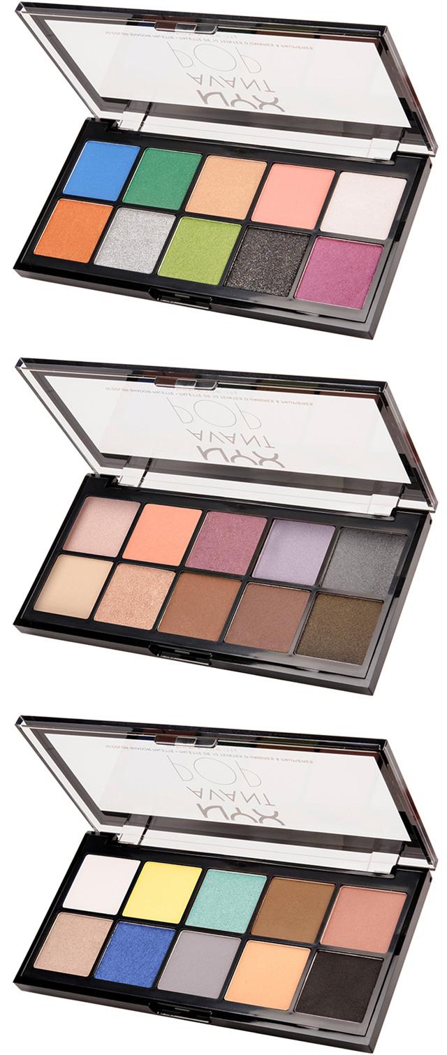 NYX-Avant-Pop-EyeShadow-Palettes