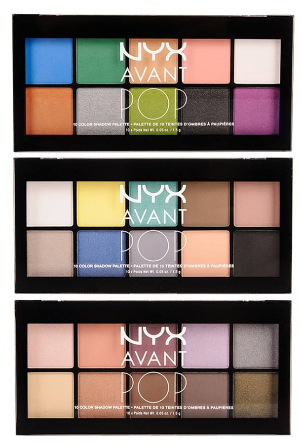 NYX-Avant-Pop-Shadow-Palette-2015-Summer