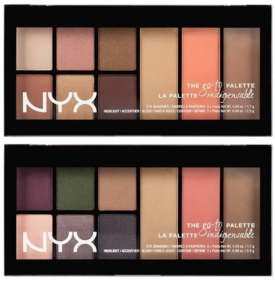 NYX-Go-to-Palette-2015