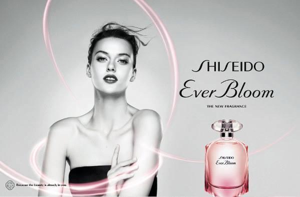 Shiseid-Ever-Bloom