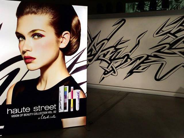 Shu-Uemura-Fall-2015-Haute-Street-Vision-of-Beauty-Collection