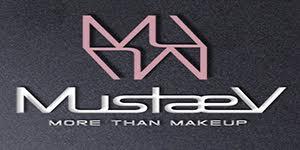 300x150 MustaeV Banner1