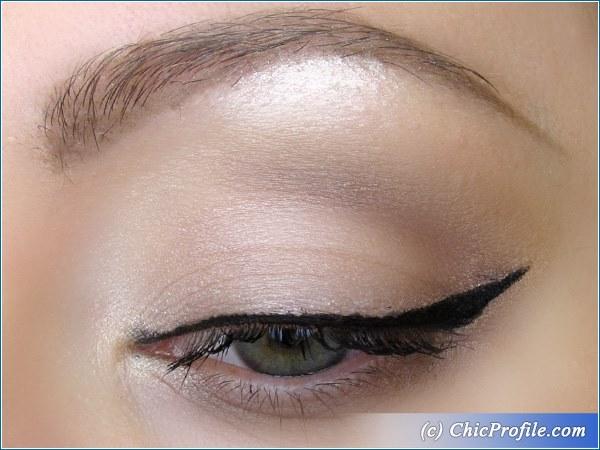 Absolute-Nude-Makeup-Look-4