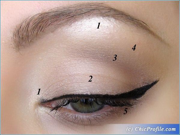 Absolute-Nude-Makeup-Look-5