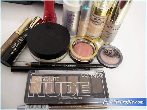 Absolute-Nude-Makeup-Products