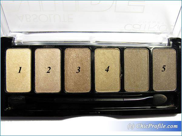 Absolute-Nude-Palette