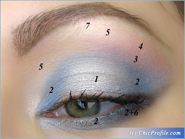 Air-Blue-Makeup-2