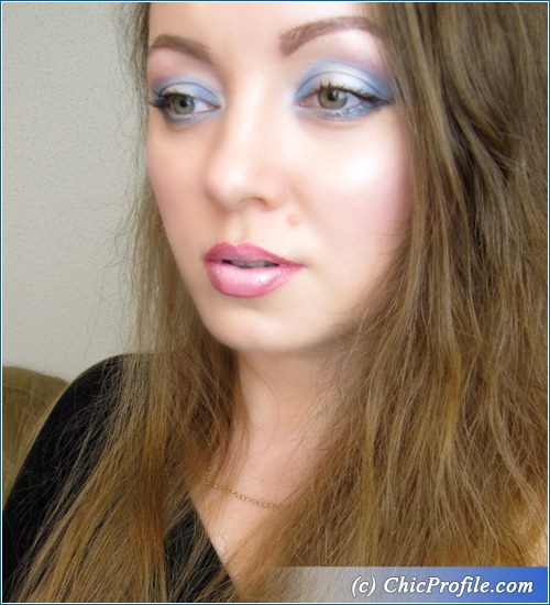 Blue-Summer-Makeup-1
