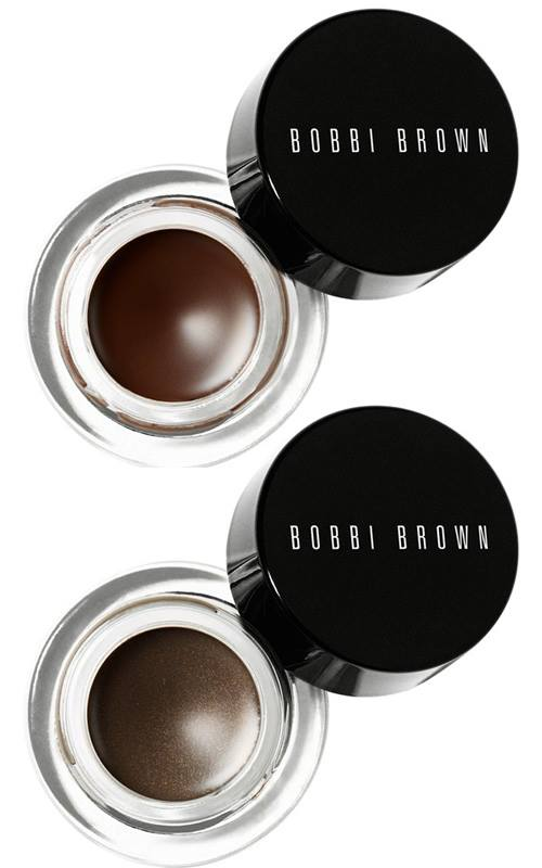 Bobbi-Brown-Fall-2015-Double-Lining-Collection-1