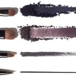 Bobbi Brown Double Lining Fall 2015 Collection