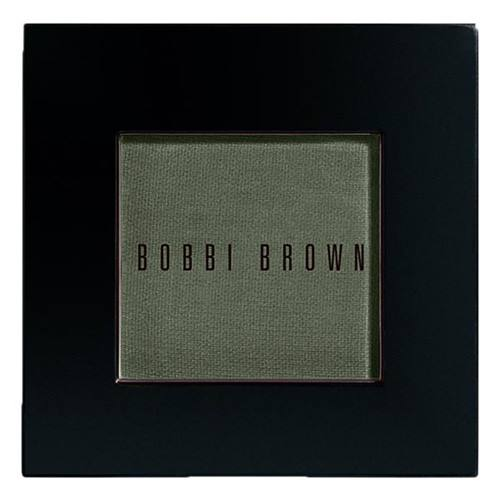 Bobbi-Brown-Fall-2015-Double-Lining-Collection-2