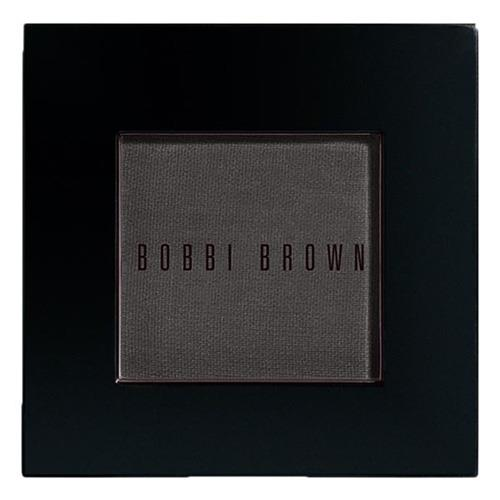 Bobbi-Brown-Fall-2015-Double-Lining-Collection-4