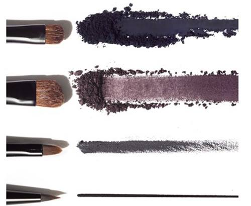 Bobbi-Brown-Fall-2015-Double-Lining-Collection